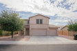 Photo of 15430 N 170th Avenue, Surprise, AZ 85388 (MLS # 5955055)