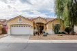 Photo of 17975 W Sammy Way, Surprise, AZ 85374 (MLS # 5955060)