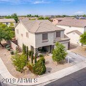 Photo of 8434 W Cordes Road, Tolleson, AZ 85353 (MLS # 5955064)