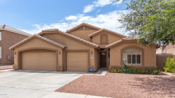 Photo of 8029 W Gibson Lane, Phoenix, AZ 85043 (MLS # 5955066)