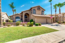 Photo of 4971 E Aire Libre Avenue, Scottsdale, AZ 85254 (MLS # 5955073)