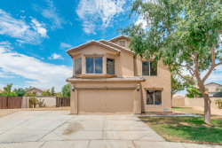 Photo of 5421 N 104th Avenue, Glendale, AZ 85307 (MLS # 5955075)