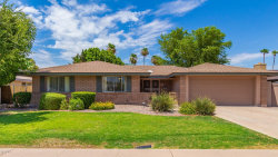 Photo of 1984 E Pebble Beach Drive, Tempe, AZ 85282 (MLS # 5955077)
