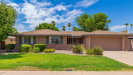 Photo of 1984 E Pebble Beach Drive, Tempe, AZ 85282 (MLS # 5955077)