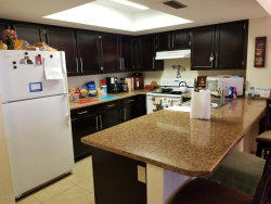 Photo of 4730 W Northern Avenue, Unit 2110, Glendale, AZ 85301 (MLS # 5955086)