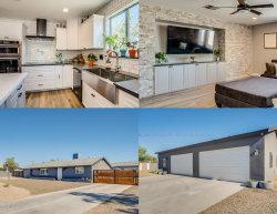 Photo of 3037 E Wethersfield Road, Phoenix, AZ 85032 (MLS # 5955088)