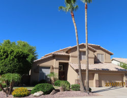 Photo of 22360 N 59th Lane, Glendale, AZ 85310 (MLS # 5955093)