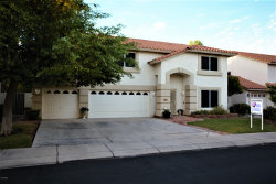 Photo of 5778 W Windrose Drive, Glendale, AZ 85304 (MLS # 5955095)