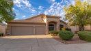 Photo of 8034 W Tonopah Drive, Peoria, AZ 85382 (MLS # 5955105)