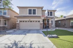 Photo of 1848 E Parkside Lane E, Phoenix, AZ 85024 (MLS # 5955118)