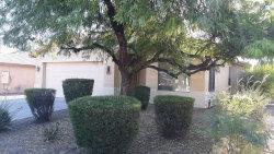 Photo of 6015 S 22nd Lane, Phoenix, AZ 85041 (MLS # 5955123)