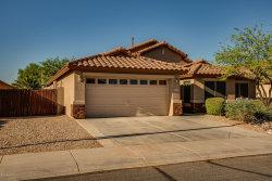 Photo of 12309 W Keim Drive, Litchfield Park, AZ 85340 (MLS # 5955127)