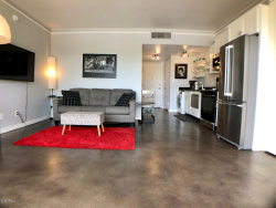 Photo of 4750 N Central Avenue, Unit S2, Phoenix, AZ 85012 (MLS # 5955129)