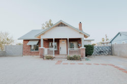 Photo of 2330 W Adams Street, Phoenix, AZ 85009 (MLS # 5955145)
