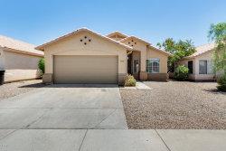 Photo of 943 E Carla Vista Place, Chandler, AZ 85225 (MLS # 5955149)