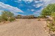 Photo of 10543 E Horizon Trail, San Tan Valley, AZ 85143 (MLS # 5955150)