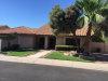 Photo of 1510 W Coquina Drive, Gilbert, AZ 85233 (MLS # 5955152)
