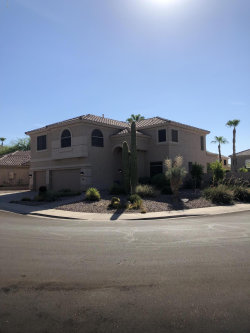 Photo of 16647 S 15th Drive, Phoenix, AZ 85045 (MLS # 5955156)