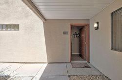 Photo of 4850 E Desert Cove Avenue, Unit 115, Scottsdale, AZ 85254 (MLS # 5955163)