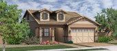 Photo of 3512 E Appaloosa Road, Gilbert, AZ 85296 (MLS # 5955165)