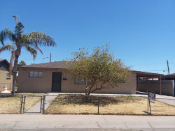 Photo of 3014 W Lawrence Lane N, Phoenix, AZ 85051 (MLS # 5955167)