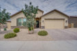 Photo of 8106 S 42nd Lane, Laveen, AZ 85339 (MLS # 5955170)