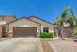 Photo of 4742 E Meadow Land Drive, San Tan Valley, AZ 85140 (MLS # 5955181)