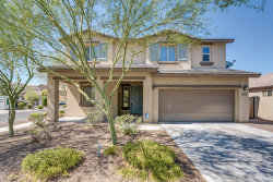 Photo of 1930 W Carson Road, Phoenix, AZ 85041 (MLS # 5955183)