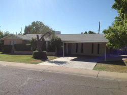 Photo of 5933 W Meadowbrook Avenue, Phoenix, AZ 85033 (MLS # 5955196)