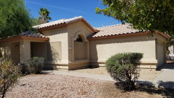 Photo of 4763 E Summerhaven Drive, Phoenix, AZ 85044 (MLS # 5955198)