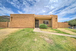 Photo of 10220 N 7th Place, Phoenix, AZ 85020 (MLS # 5955200)
