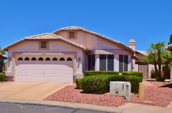 Photo of 10652 W Runion Drive, Peoria, AZ 85382 (MLS # 5955219)
