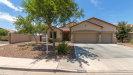 Photo of 6742 S Fawn Avenue, Gilbert, AZ 85298 (MLS # 5955231)