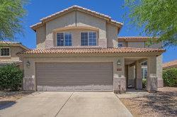 Photo of 4234 E Creosote Drive, Cave Creek, AZ 85331 (MLS # 5955237)