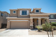 Photo of 17565 W Mandalay Lane, Surprise, AZ 85388 (MLS # 5955240)