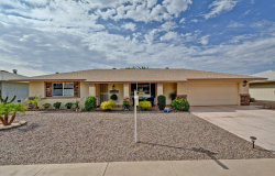 Photo of 10709 W Wedgewood Drive, Sun City, AZ 85351 (MLS # 5955251)