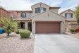Photo of 10235 W Hammond Lane, Tolleson, AZ 85353 (MLS # 5955268)