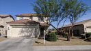Photo of 36165 N Red River Court, San Tan Valley, AZ 85143 (MLS # 5955271)