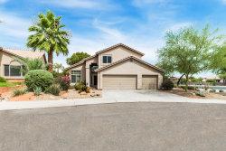 Photo of 15429 S 14th Avenue, Phoenix, AZ 85048 (MLS # 5955291)
