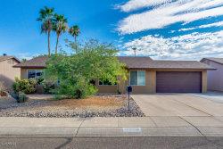 Photo of 4053 E Aster Drive, Phoenix, AZ 85032 (MLS # 5955299)