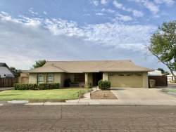 Photo of 7419 W Dahlia Drive, Peoria, AZ 85381 (MLS # 5955312)