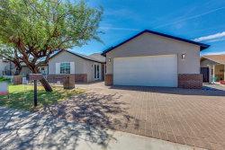 Photo of 4429 E Devonshire Avenue, Phoenix, AZ 85018 (MLS # 5955314)