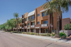 Photo of 6745 N 93rd Avenue, Unit 1133, Glendale, AZ 85305 (MLS # 5955329)