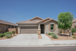 Photo of 26316 N 121st Lane, Peoria, AZ 85383 (MLS # 5955341)