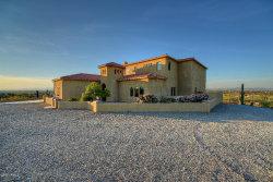 Photo of 10456 S 25th Avenue, Phoenix, AZ 85041 (MLS # 5955345)