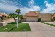 Photo of 9617 E Camino Del Santo --, Scottsdale, AZ 85260 (MLS # 5955358)