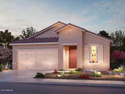Photo of 544 N Agua Fria Lane, Casa Grande, AZ 85194 (MLS # 5955369)