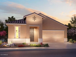 Photo of 574 N Agua Fria Lane, Casa Grande, AZ 85194 (MLS # 5955381)