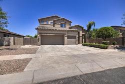 Photo of 4114 E Reins Road, Gilbert, AZ 85297 (MLS # 5955387)