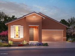 Photo of 632 N San Ricardo Court, Casa Grande, AZ 85194 (MLS # 5955408)